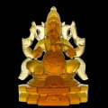 Daum Ganesha