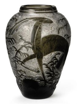 an_art_deco_daum_vase_french_circa_1930_d5382125h