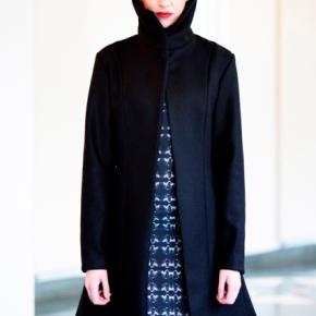Carlina Coat