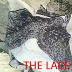 The Lace