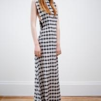 Hannah Dress