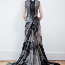 Hanneke Dress