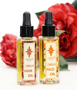 Aroma-m-camellia_oils