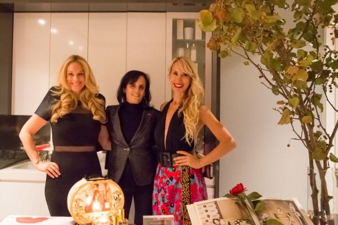 Consuelo-Costin-Jade-Dressler-Tracy-Stern