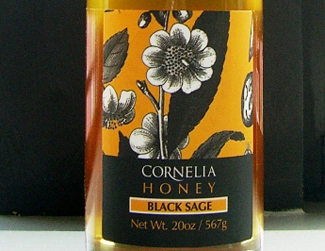 Cornelia-Spa-Honey
