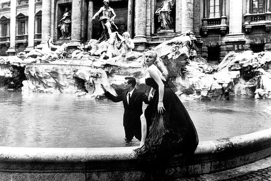 Rome-lovers