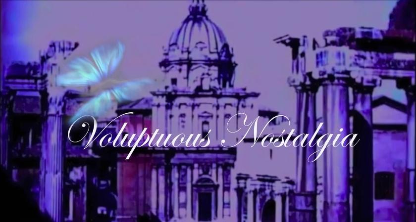 Voluptuous-Nostalgia
