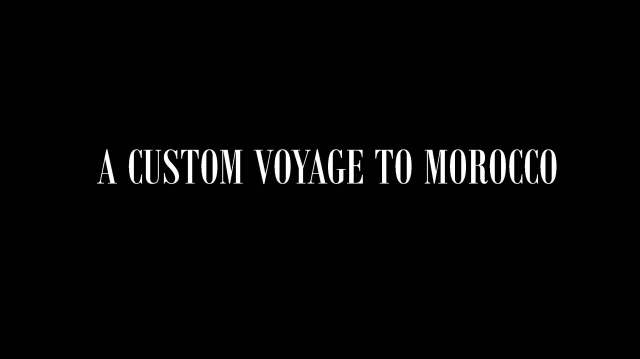 Custom Voyage to Morocco for Website_Page_01