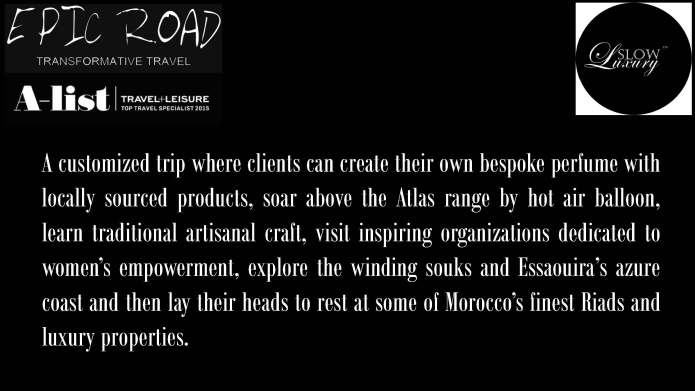Custom Voyage to Morocco for Website_Page_03