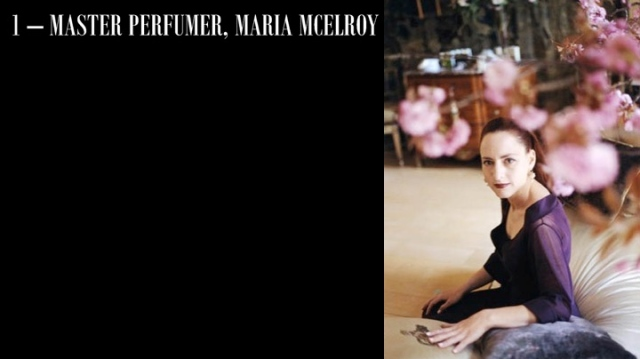 Slow-Luxury-Maria-McElroy-Perfume