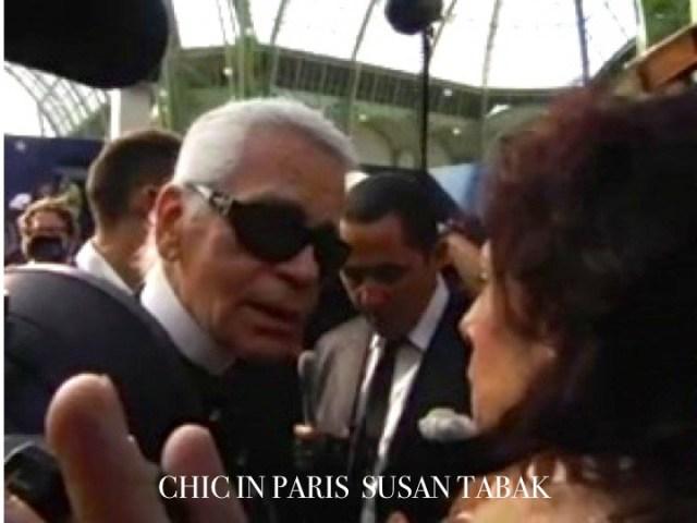 1-SUSAN-TABAK-CHIC-TITLE-