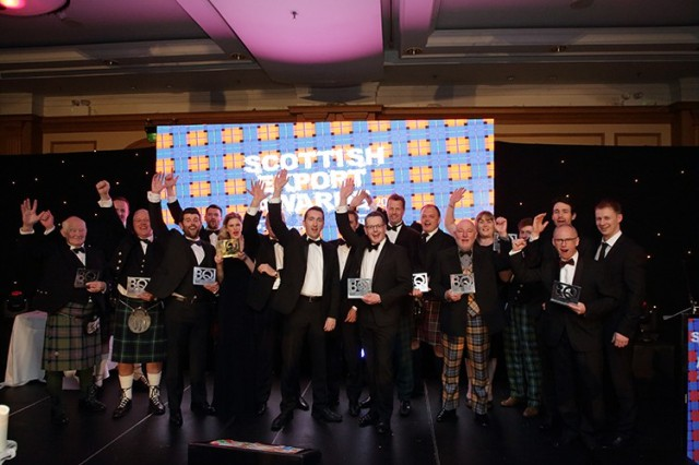 scottish_export_awards_2017